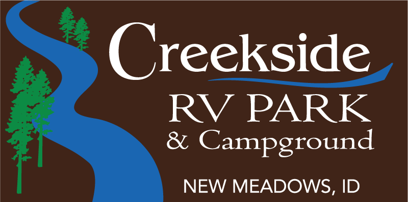 Creekside RV Park & Campground